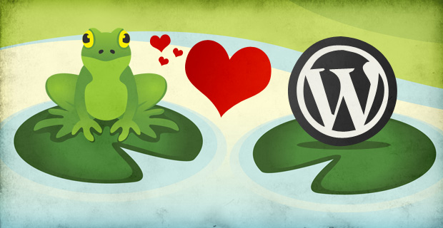 Why We Like WordPress