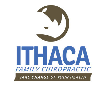 Ithaca Family Chiropractic