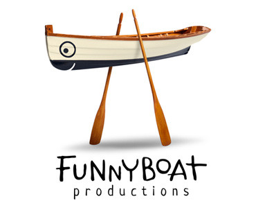 Funnyboat Productions